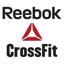 CrossFit Mainsite